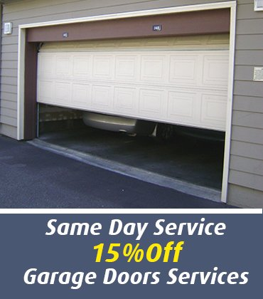 you for garage door spring repair not all companies have the same overhead costs or pay the same wages which is why it makes sense to shop around